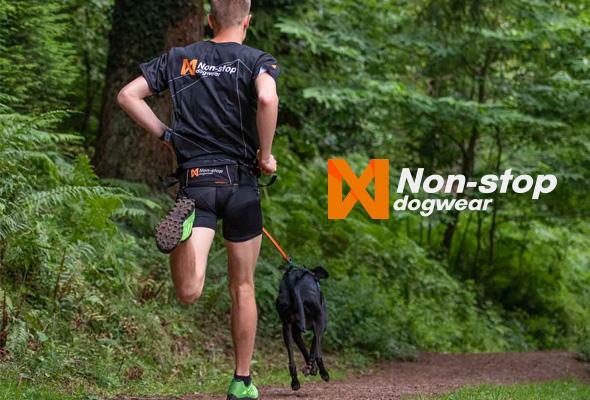 non-stop-dogwear
